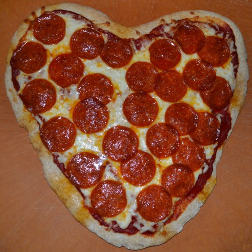 valentines-day-pizza